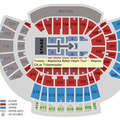1439512008 seating madonna atl tickets