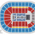 1439513005 seating madonna bos tickets