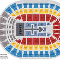 1439515137 seating madonna dc tickets