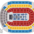 1439516759 seating madonna msp tickets