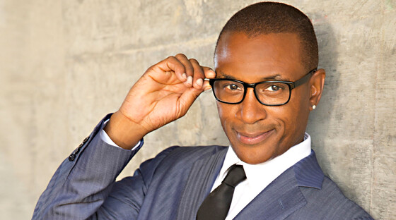1439920255 tommy davidson tickets