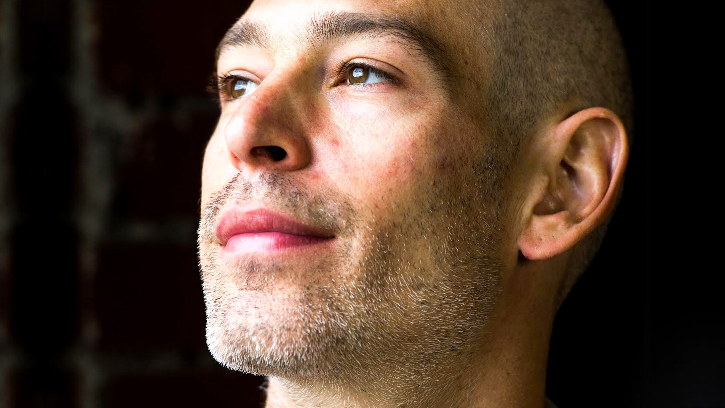 Matisyahu and The Green Headline Labor Day Weekend Party at