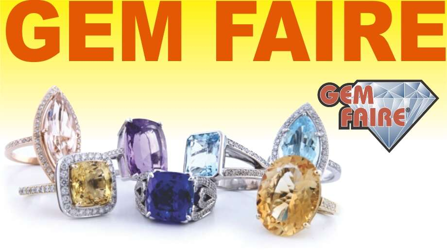 1440021521 gemfaire tickets
