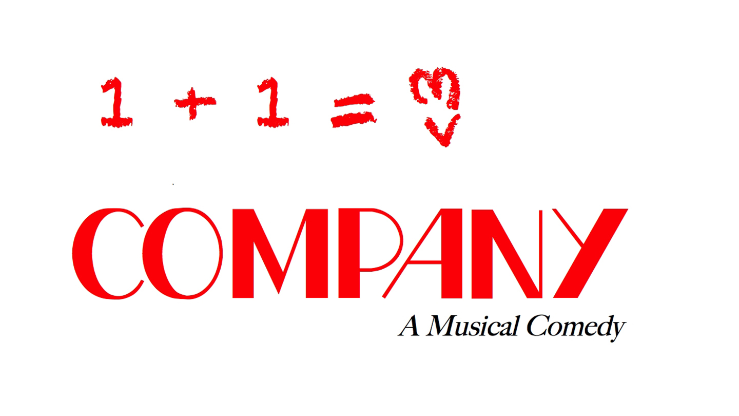 Sondheim's Witty & Musical Look at Love:
