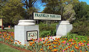 Franklin Park Zoo Tickets