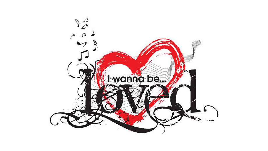 Dinah Washington's Big Band Musical Tribute
