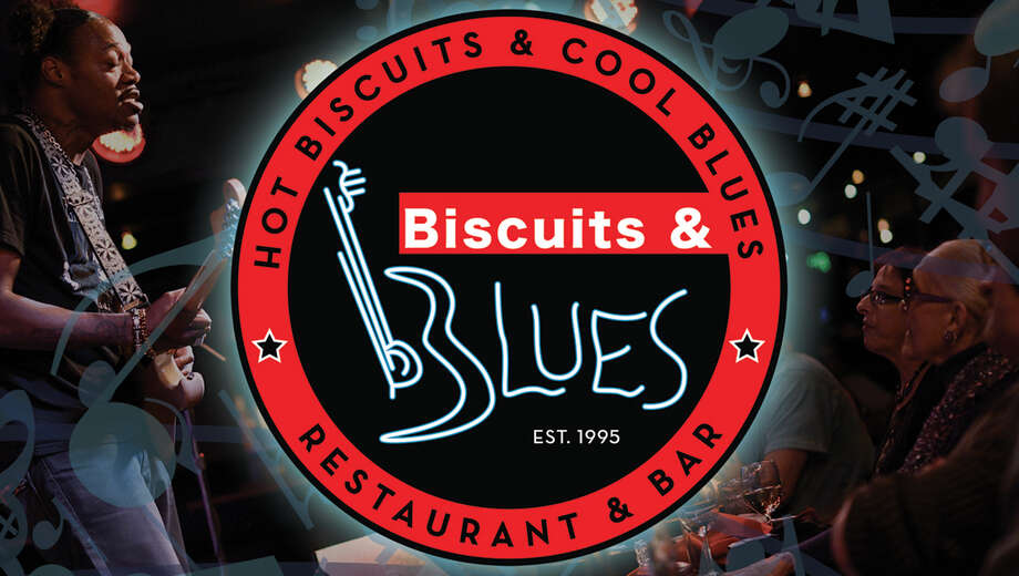 1440435757 biscuits and blues tickets
