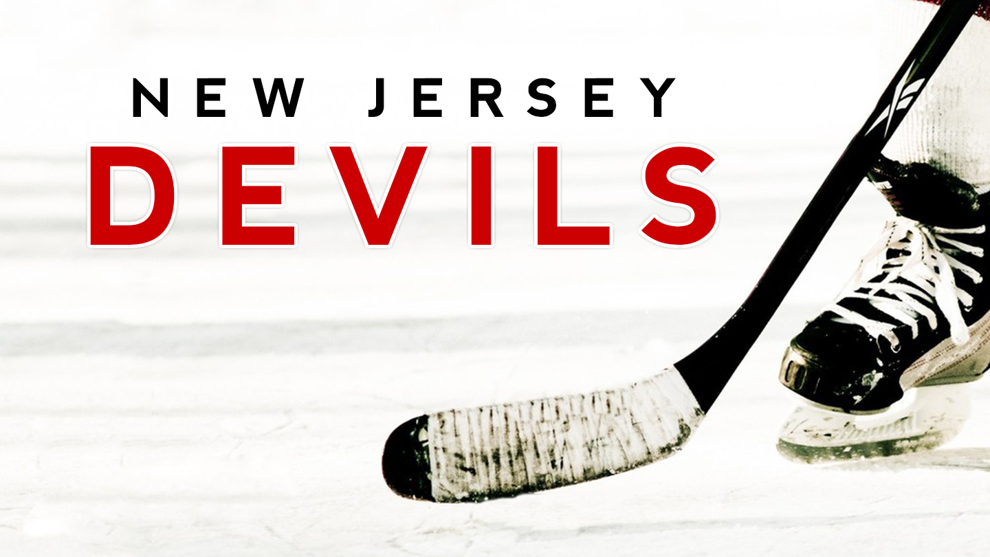 New Jersey Devils Hit the Ice for 2015-16 Hockey Season $25.00 - $249.00 ($40.25 value)
