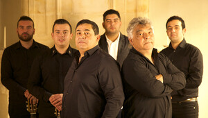 1440626325 gipsy kings tickets 2