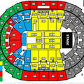 1440634555 seating arianegrande tickets