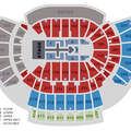 1440692415 seating madonna rebel heart tour atlanta ga tickets