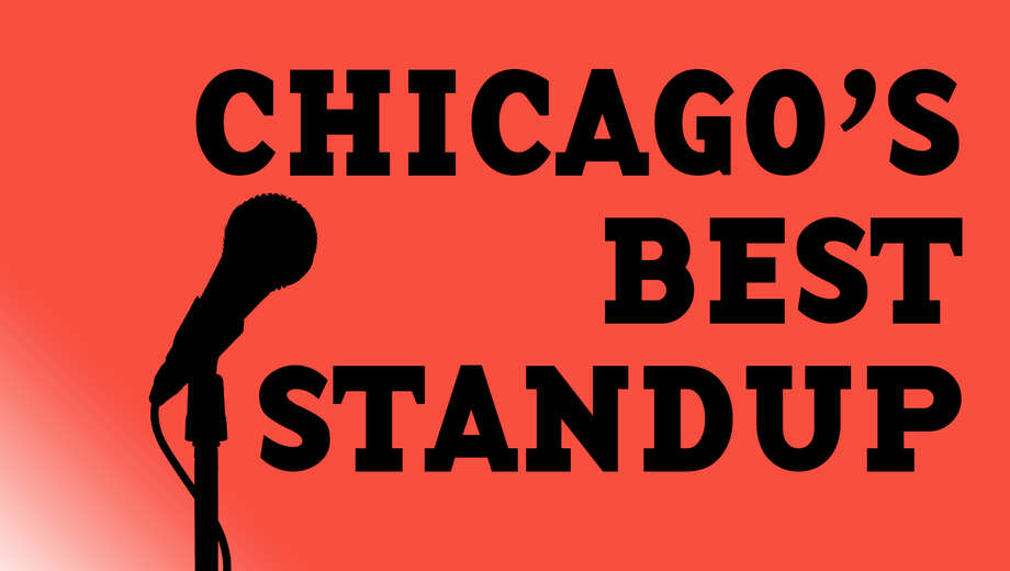 1440713130 chicagos best standup