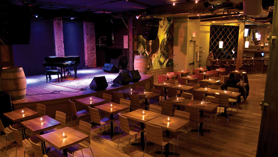 1440782415 music at the city winery tickets
