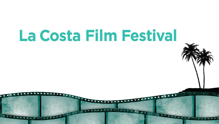 La Costa Film Festival: See the Year's Best Indie Films & Documentaries $7.50 ($15 value)