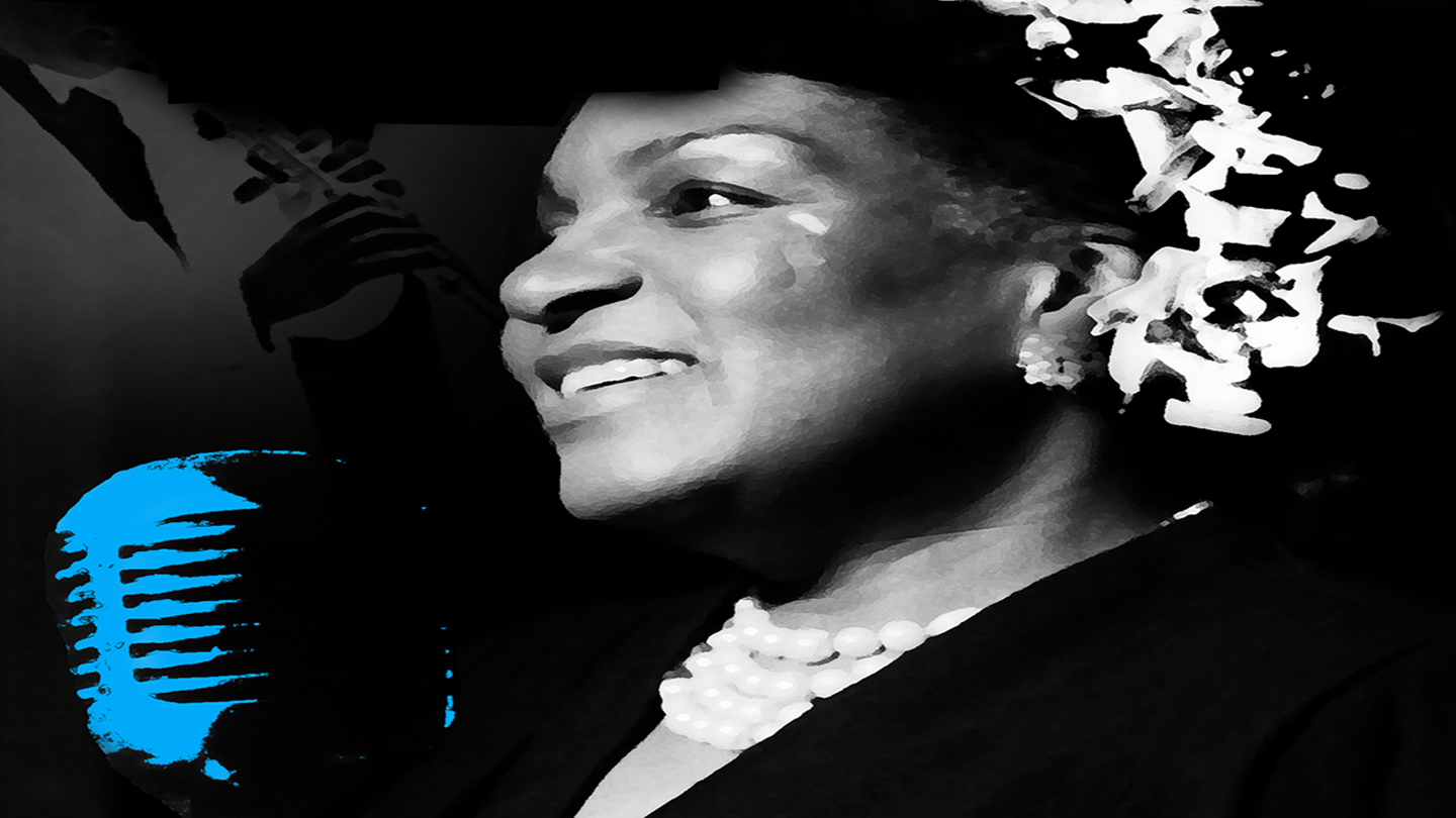 Musical Recounts the Life of Billie Holiday: