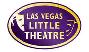 Las Vegas Little Theatre Tickets