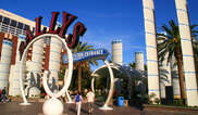 Bally's Las Vegas - Jubilee Theater Tickets