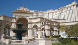 Monte Carlo Las Vegas Resort and Casino Tickets
