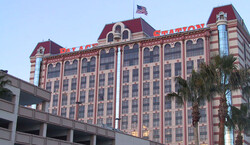 Palace Station Hotel & Casino Tickets