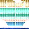 1441407531 seating ferst center for the arts tickets