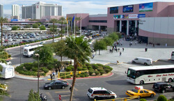 Las Vegas Convention Center Tickets
