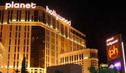 Planet Hollywood Restaurant & Bar Tickets
