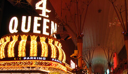 Four Queens Hotel & Casino Tickets