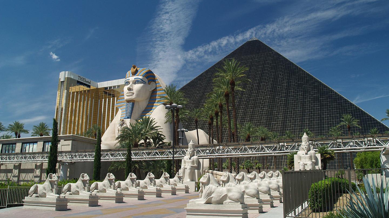 criss angel las vegas seating chart: Luxor hotel and casino criss angel mindfreak las vegas tickets