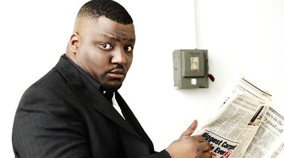 1441739547 aries spears tickets