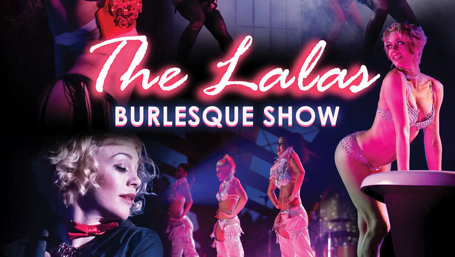 1442266029 the lalas tickets2