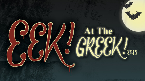 1442335761 eekatthegreek tickets