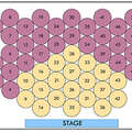 1442355923 1516 cabaret seating map 300px