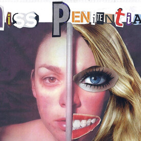 "Miss Penitentiary"": A New Play by Laura Neubauer"