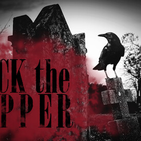 Jack the Ripper: The Monster of Whitechapel