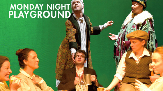 1442533533 monday night playground tickets