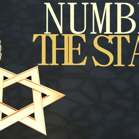 "Lois Lowry's ""Number the Stars"