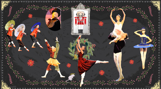 1443019173 tustin dance center the nutcracker tickets