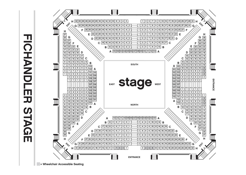 arena stage fichandler washington d c tickets schedule rh goldstar com arena stage diagram Stage Directions Diagram