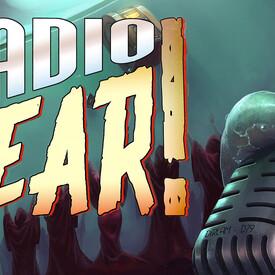 Radio FEAR