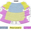 1443552882 ensencia flamenca seating chart