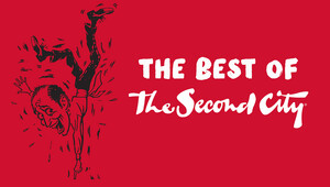 1443566344 the best of the second city tickets