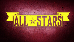 1443567079 all stars tickets