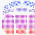 1443647212 seating comfort   joy   holiday tour 2015 tickets