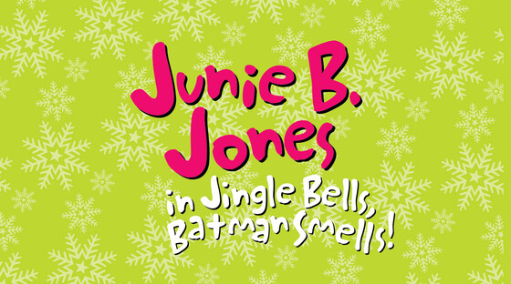 1443664734 juniebjones tickets
