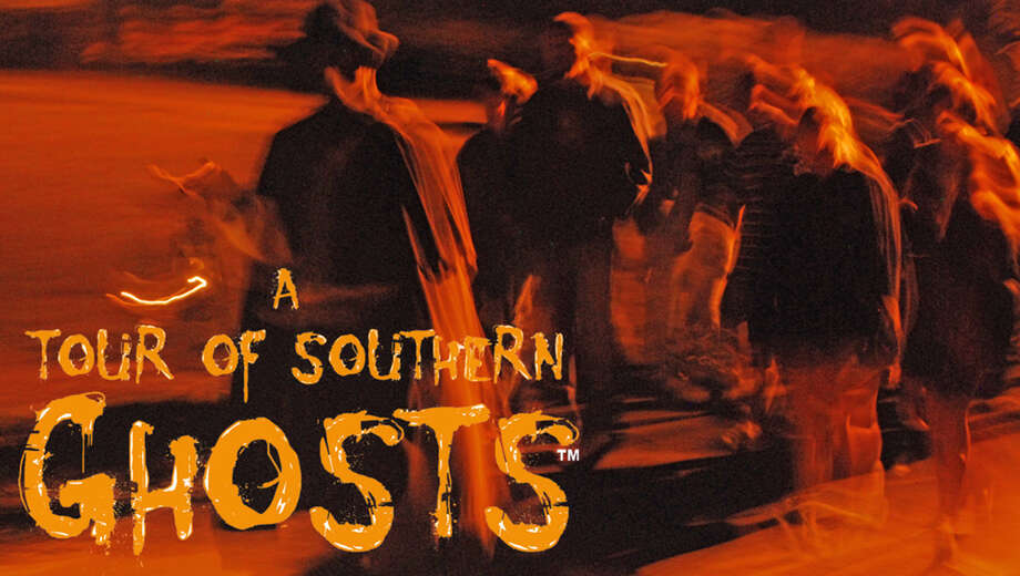 1443719914 southernghosts tickets
