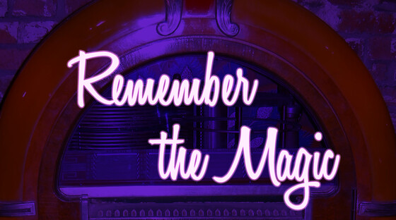 1443729896 remember the magic tickets