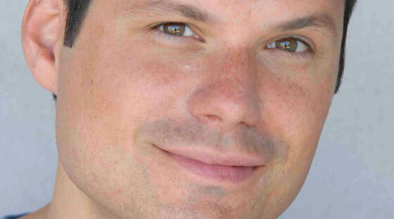 1443746296 comedian michael ian black tickets