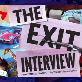 The Exit Interview