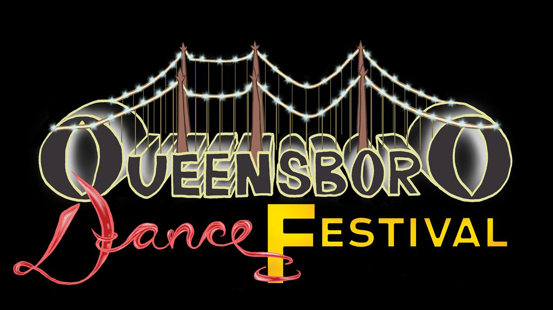 Flamenco, Tap, Jazz & More: Queens' Vibrant Dance Scene at the Queensboro Dance Festival $7.50 ($15 value)
