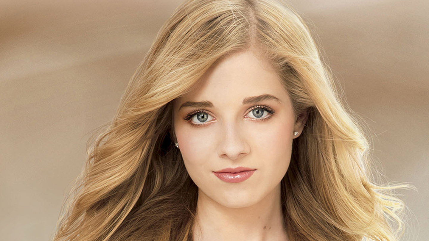 jackie evancho anthemjackie evancho биография, jackie evancho 2017, jackie evancho mp3, jackie evancho to believe, jackie evancho -, jackie evancho слушать онлайн, jackie evancho all of the stars, jackie evancho think of me, jackie evancho angel, jackie evancho - writing's on the wall, jackie evancho someday at christmas, jackie evancho time to say goodbye, jackie evancho mp3 download, jackie evancho can you feel the love tonight lyrics, jackie evancho itunes, jackie evancho safe and sound mp3, jackie evancho think of me lyrics, jackie evancho apocalypse lyrics, jackie evancho con te partiro, jackie evancho anthem